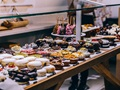 Established Bakery/ Cafe For Sale in Monmouth- 31975