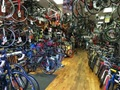 Bicycke Shop For Sale in New York County- 31983