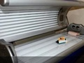 Great Tanning Salon For Sale in Saratoga County- 29292