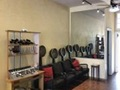 Established Hair Salon For Sale in Nassau County- 31227