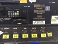 Branded Gas Station For Sale- 31643