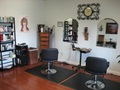 Salon For Sale - Owner Retiring