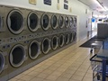 Est. Laundromat For Sale in Nassau County- 32036