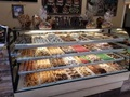 Bakery, Pastry & Coffee Shop For Sale in Nassau County  - 29159
