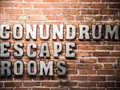 Escape Room Business and Board Game Store For Sale in Southwest Colorado