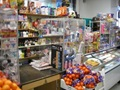 Established Grocery Store For Sale in Passaic County- 32059