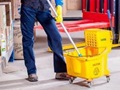Office Cleaning Company in New Haven County- 32064