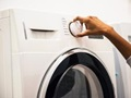 Established Laundromat For Sale in Westchester County  - 31620