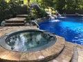 Profitable Pool and Garden Business For Sale Suffolk County, NY 32087