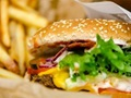 Wonderful Fast Food Restaurant For Sale Lucas County, OH 30911