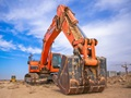 Long-Standing Excavation Contracting Business