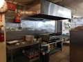 Profitable Deli For Sale Suffolk County 32143