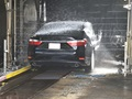 Car Wash For Sale in Brooklyn, NY  - 32159