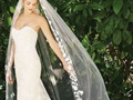 Profitable Triangle Area Bridal & Formal Wear Business with Inventory Included