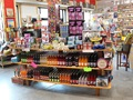 Well-Known Candy & Soda Shop For Sale in Northern Virginia