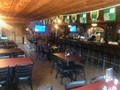 Bar and Grill For Sale  - 29856