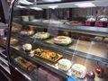 Deli For Sale with Following Suffolk County, NY 32170