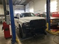 Auto Collision Body Shop For Sale in Suffolk County  - 32183