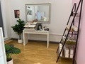 Beauty Salon Business for Sale South East with Residence