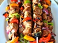 Halal Kebab Restaurant For Sale 32216