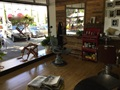 Under Offer - Barber Shop Business for Sale with excellent exposure in Middle Park