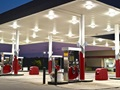 Profitable Unbranded Gas Station For Sale 32352