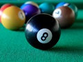 Established Pool Hall For Sale 32367