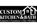 Hot Growing Manufacturing/Distributor of Kitchen and Bath Proprietary Furnishings