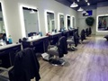 Modern Barbershop For Sale 32391