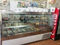 Great Deli & C-Store  - 32399