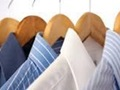 Well-Known Dry Cleaner in Queens County, NY  - 27971