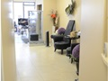 Well Established Salon & Spa For Sale Saskatoon