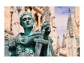 Major Movie Opportunity! Emperor Constantine, the Man Who Brought Christianity to Rome and the Rest