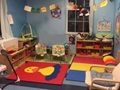 Promising Day Care For Sale - 32435