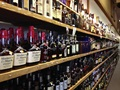 Well Established Mississippi Liquor Store for sale