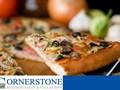 Pizza Takeaway Business for sale Ref1423