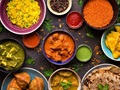 Indian Cuisine Restaurant Business for Sale