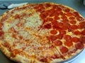 Authentic Pizza Parlor For Sale in Middlesex County, MA - 32203