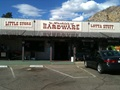 Money-Making Community Hardware Store For Sale