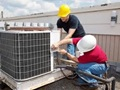 HVAC Business for sale in Seminole county Florida