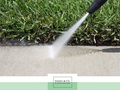 Popular Pressure Cleaning Company **Lender Pre-Qualified**