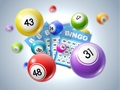 Under Offer - Bingo Gaming Centre Business For Sale in the South East