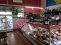 Butcher Shop for Sale with excellent set up Mornington Peninsula