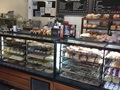 Bakery Takeaway Cafe Business For Sale Mornington Peninsula