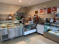 Bakery and Sandwich Bar Business for Sale South East