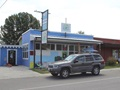 Income property with a Frozen Yogurt Shop and Laundromat For Sale on Vashon Island