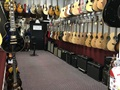 Must See Music Instrument & Supply Retail Store with Major sought after Name Brands on Main Artery