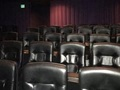 Multi Screen Cinema for Sale in Nassau County, NY 32577