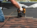 Roofing & Exterior Property Repair Company For Sale