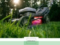 Profitable Lawn Care Company For Sale **Lender Pre-Qualified**